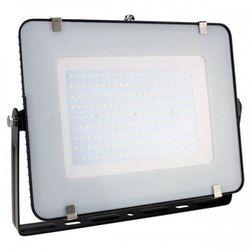 Naświetlacz lampa zewnętrzna 200W SAMSUNG LED V-TAC