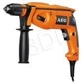 AEG SB2E720 RX