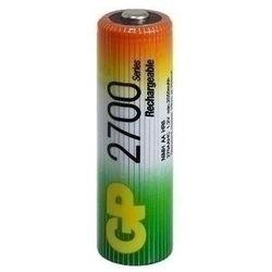 GP LSD R6/AA 2700mAh