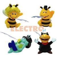 Zabawki do kąpieli, Zabawki LENA do kąpieli Pszczółka Maja