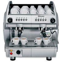 Ekspresy gastronomiczne, Ekspres do kawy kolbowy | Aroma Compact SE 200