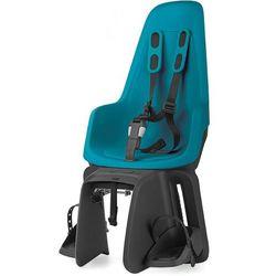 bobike One Maxi siodełko dla dziecka, niebieski 2021 Mocowania fotelików Przy złożeniu zamówienia do godziny 16 ( od Pon. do Pt., wszystkie metody płatności z wyjątkiem przelewu bankowego), wysyłka odbędzie się tego samego dnia.