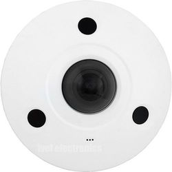Kamera IP sieciowa BCS-SFIP21200IR-II 12MPx IR 10m