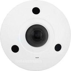 Kamera IP sieciowa BCS-SFIP2600IR-II 6MPx IR 10m