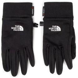 Rękawiczki Damskie THE NORTH FACE - Powerstretch Glove T0AVDYJK3 Tnf Black