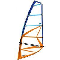 Żagle do windsurfingu, Żagiel-Cały Pędnik Do Deski Windsurfingowej,Wind SUP, STX 210 HD Rig 2019