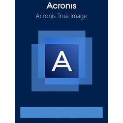 Acronis True Image 3 PC MAC