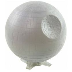 Lampka GOOD LOOT Star Wars Death Star DV