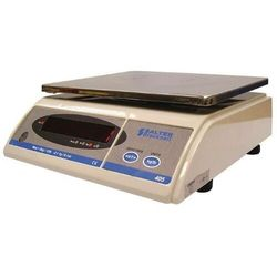 Elektroniczna waga stołowa   różne modele