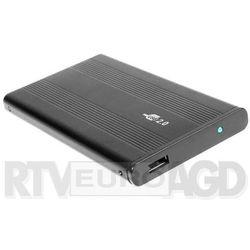 Tracer USB 2.0 HDD 2.5' SATA 722 AL