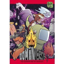 Domiverse (PC)
