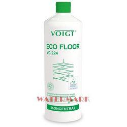 ECO FLOOR 1 l Ekologiczny środek do podłóg