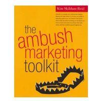Biblioteka biznesu, Ambush Marketing Toolkit