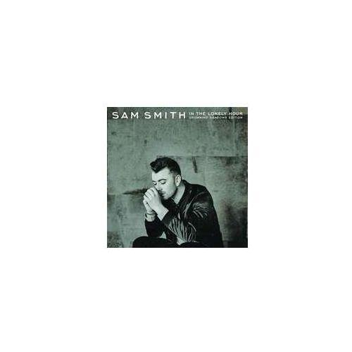 Pozostała muzyka rozrywkowa, IN THE LONELY HOUR (REEDYCJA) 2LP - Sam Smith (Płyta winylowa)