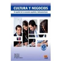 Książki dla dzieci, Cultura y Negocios