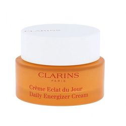 Clarins Daily Energizer