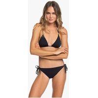 Stroje kąpielowe, strój kąpielowy ROXY - Sd Beach Classics Tiki T Ts True Black (KVJ0) rozmiar: S