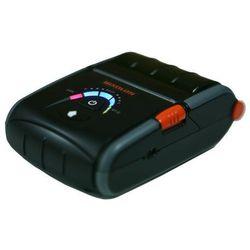 Bixolon SPP-R200