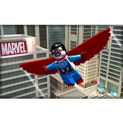 LEGO Marvel's Avengers (PSV)