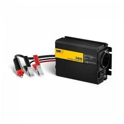 Przetwornica samochodowa - 380W - adapter do gniazda zapalniczki