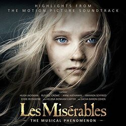 Les Miserables - Nędznicy