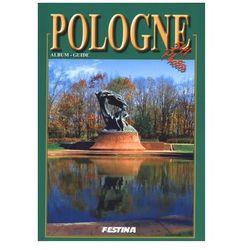 Pologne (opr. broszurowa)