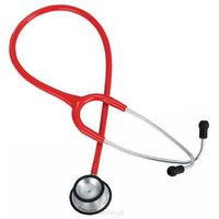 Stetoskopy, Stetoskop Duplex 2.0 Neonatal