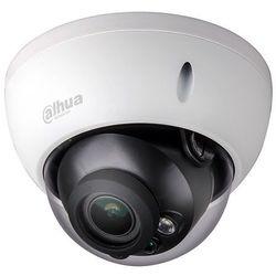 DH-HAC-HDBW2120R-Z Kamera kopułkowa HD-CVI/ANALOG 720p 2,7-12mm IR DAHUA