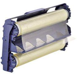 Wkład - Folia do laminatora Leitz Xyron CS9 - A4/30m