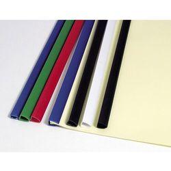 Listwy wsuwane Standard 4 mm
