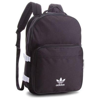 0c0297b1a723d Pozostałe plecaki Adidas promocja 2019 - znajdz-taniej.pl