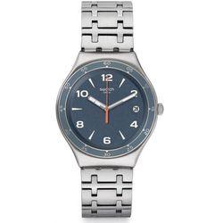Swatch YGS479G