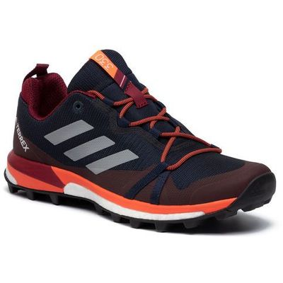 Adidas Buty terrex skychaser lt g26458 leginkgrethractora