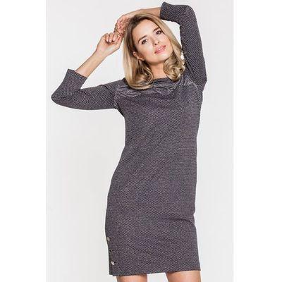 0062379e3a Suknie i sukienki promocja 2019 - znajdz-taniej.pl
