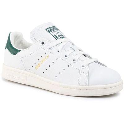 Buty adidas CQ2871 FtwwhtFtwwhtCgreen, w 2 rozmiarach