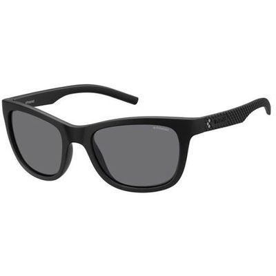Okulary Słoneczne Polaroid PLD 7008S Polarized DL5Y2