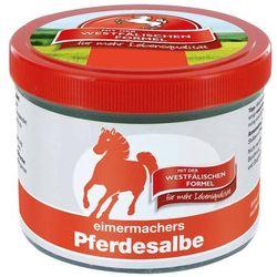 Maść końska Eimermacher - 500 ml, 321543