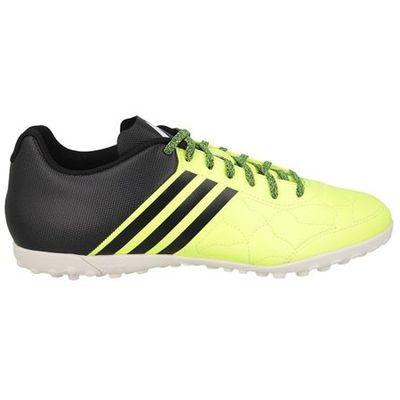 Adidas Buty ace 15.3 cg turfy s77762