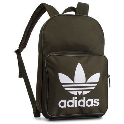 85bf53b3f7ad1 Pozostałe plecaki Adidas promocja 2019 - znajdz-taniej.pl