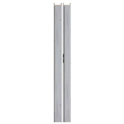 ograniczona guantity informacje dla najlepszy dostawca Winfloor Baza ościeżnicy regulowana 100-140 mm prawa silver (5907539361402)