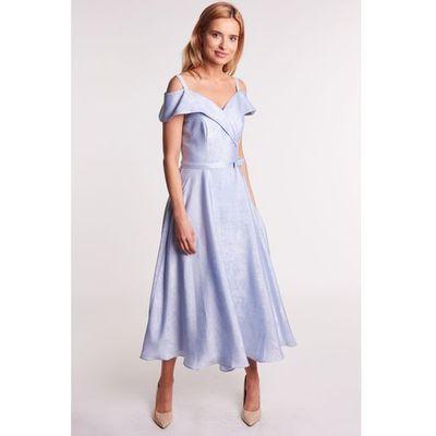 e2b4faac0faca3 Suknie i sukienki od najdroższych promocja 2019 - znajdz-taniej.pl