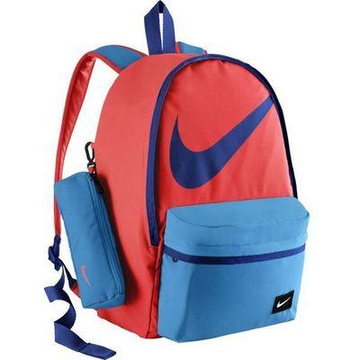 21454be4245e Tornistry i plecaki Nike promocja 2019 - znajdz-taniej.pl