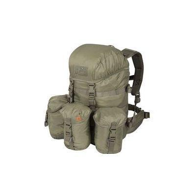 a6db3f4c8c547 Plecak Helikon MATILDA Backpack® - 35 L Nylon Adaptive Green (PL-MTA-NL-12)
