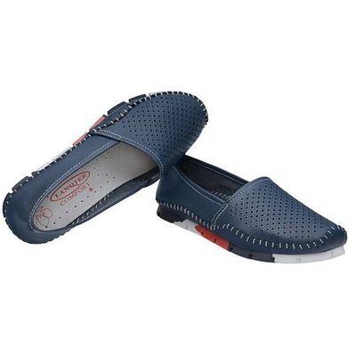 4281cc41d4d397 Pozostałe obuwie damskie LANQIER promocja 2019 - znajdz-taniej.pl