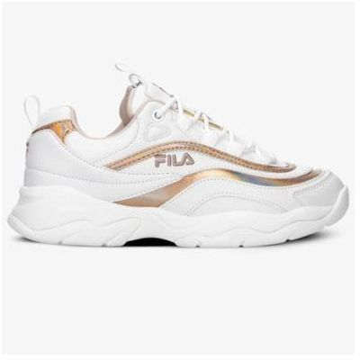 Fila ray m low wmn