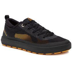 Sneakersy CATERPILLAR - Proxy Vent P110378 Black, 41-42