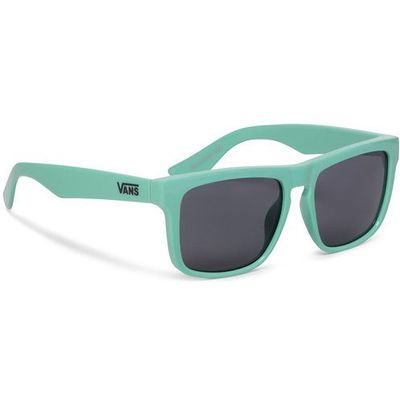 Okulary przeciwsłoneczne od najdroższych promocja 2020