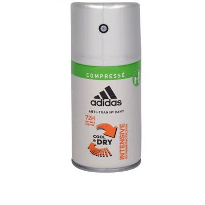 Adidas 6in1 48h Antyperspirant roll on w kulce