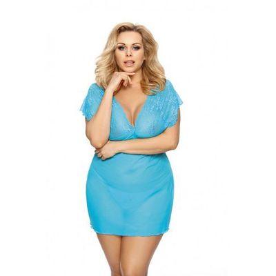 0983d3f642976d Sukienki i koszulki erotyczne Anais promocja 2019 - znajdz-taniej.pl