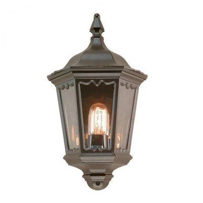 lampy ogrodowe wyprzedaż po 10 zl